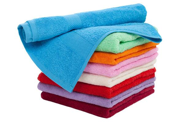 Изделия для дома из ткани